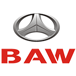 baw-150x150.png