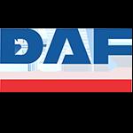 daf-150x150.png