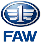 faw-150x150.png