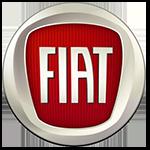 fiat-150x150.png