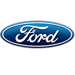 ford-150x150.png