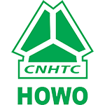 howo-150x150.png