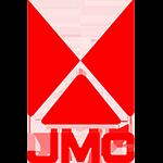 jmc-150x150.png