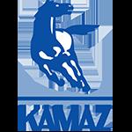 kamaz-150x150.png