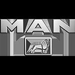 man-150x150.png
