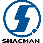 shacman-150x150.png
