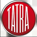 tatra-150x150.png