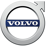 volvo-150x150.png